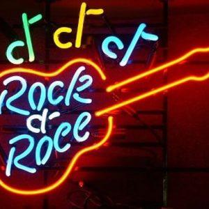 02-enseigne-lumineuse-neon-guitare-rockn-roll