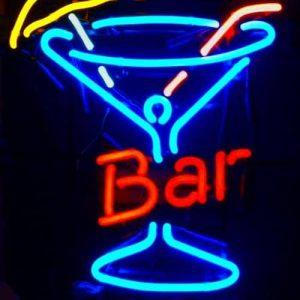 03-enseigne-lumineuse-neon-bar-verre-cocktails