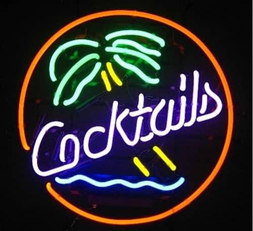 04-enseigne-lumineuse-neon-cocktails-palmier