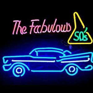 05-enseigne-lumineuse-neon-the-fabulous-50s-chevrolet