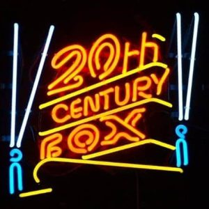07-enseigne-lumineuse-neon-20th-century-fox-theme-cinema