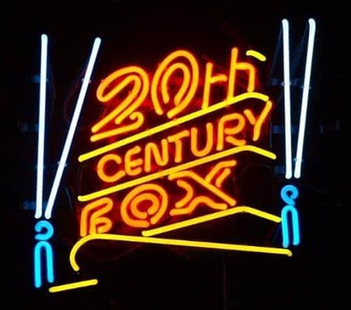 07-enseigne-lumineuse-neon-20th-century-fox-theme-cinema