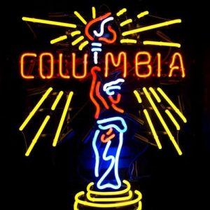 08-enseigne-lumineuse-neon-columbia-picture-theme-cinema