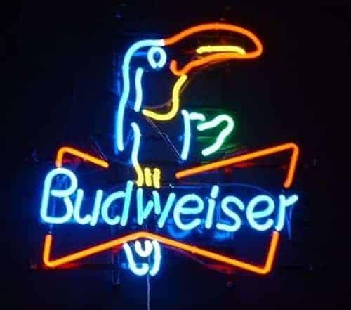 16-enseigne-lumineuse-neon-logo-budweiser-toucan