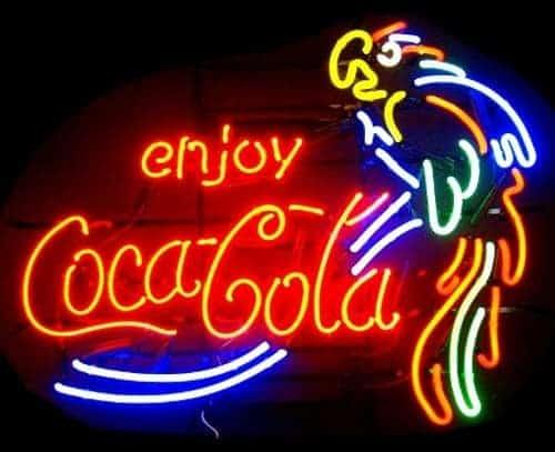 18-enseigne-lumineuse-neon-coca-cola-perroquet
