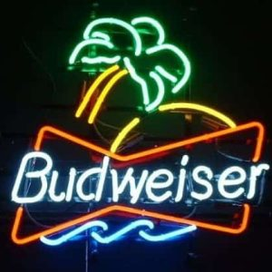 20-enseigne-lumineuse-neon-logo-budweiser-palmier