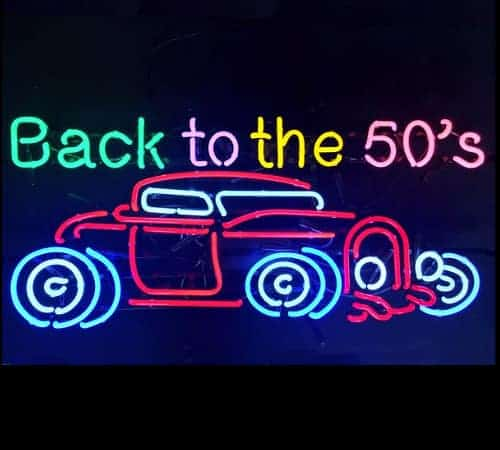 25-enseigne-lumineuse-neon-back-to-the-fifties-american-hot-rod