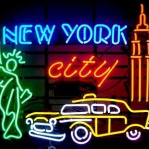 29-enseigne-lumineuse-neon-new-york-city