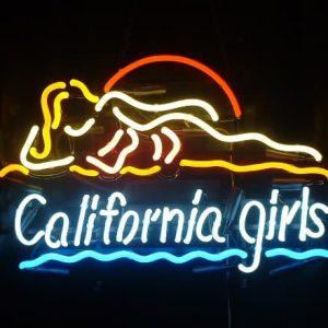 30-enseigne-lumineuse-neon-california-girls