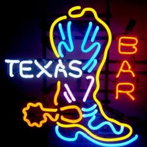 34-enseigne-lumineuse-neon-botte-texas-bar