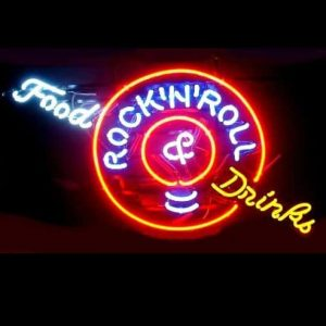 36-enseigne-lumineuse-neon-food-drinks-rockn-roll-neon-restaurant-diner