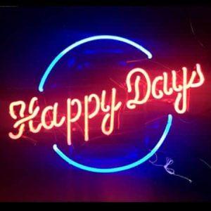 37-enseigne-lumineuse-neon-vintage-happy-days