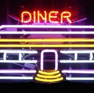 38-enseigne-lumineuse-neon-diner-restaurant