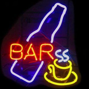 39-enseigne-lumineuse-neon-bar-bouteille-cafe