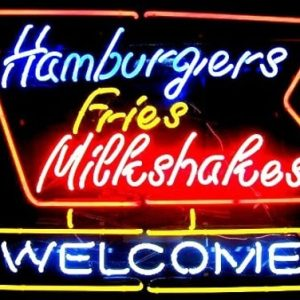 41-enseigne-lumineuse-neon-hamburger-fries-milkshakes-welcome-neon-restaurant-diner