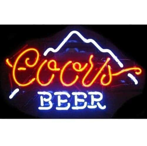 42-enseigne-lumineuse-neon-coors-beer-enseigne-biere-restaurant-bar