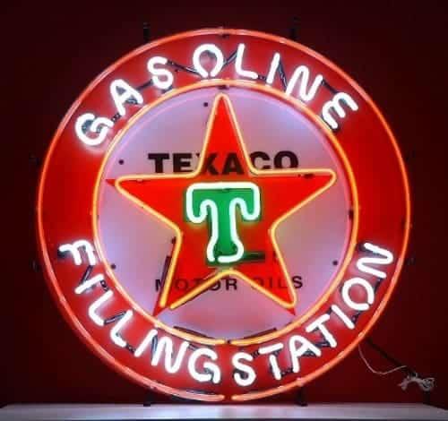 43-enseigne-lumineuse-neon-gasoline-filling-station-texaco-enseigne-garage-station-service