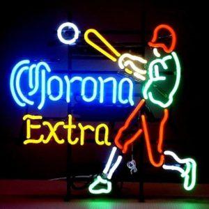 45-enseigne-lumineuse-neon-corona-extra-beer-base-ball-enseigne-bar-restaurant-americain