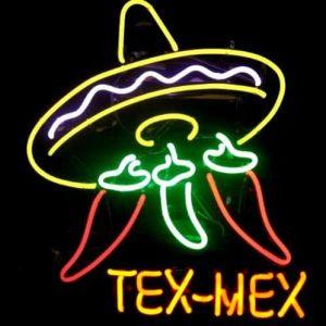 46-enseigne-lumineuse-neon-tex-mex-sombrero-piments-restaurant-mexicain