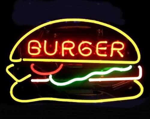48-enseigne-lumineuse-neon-burger-enseigne-restaurant-diner