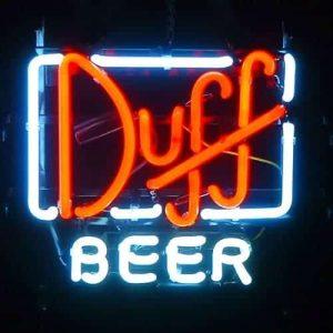 50-enseigne-lumineuse-neon-duff-beer-biere-homer-simpson