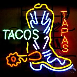51-enseigne-lumineuse-neon-tacos-tapas-santiag-restaurant-tex-mex