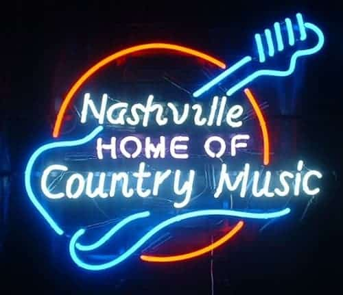 56-enseigne-lumineuse-neon-nashville-home-of-country-music-neon-guitare