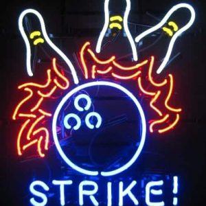 58-enseigne-lumineuse-neon-bowling-strike