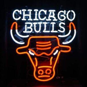 59-enseigne-lumineuse-neon-chicago-bulls-basket-ball
