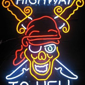 60-enseigne-lumineuse-neon-highway-to-hell-pirate
