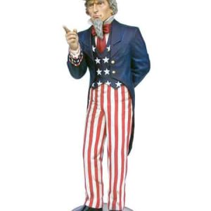 oncle-sam-statue-tres-grande-taille-2m60-i-want-you-for-us-army