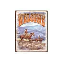 Western, Country & Winchester / Colts