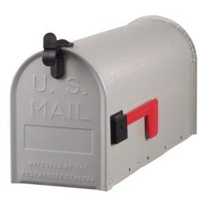 Boites aux lettres neuves veritable icones americaines US MAIL