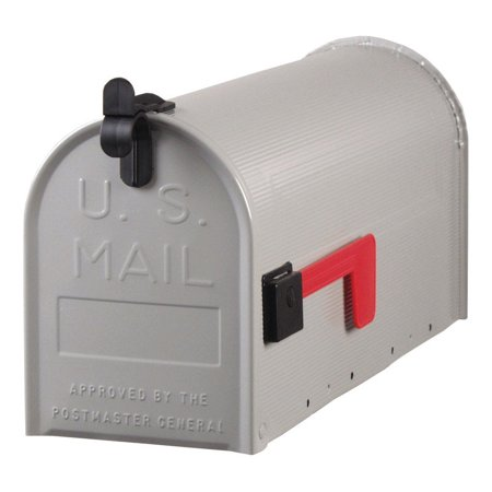 Boites aux lettres neuves veritable icones americaines US MAIL