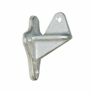 Crochet pour Pistolet Aluminium de Pompe à Essence