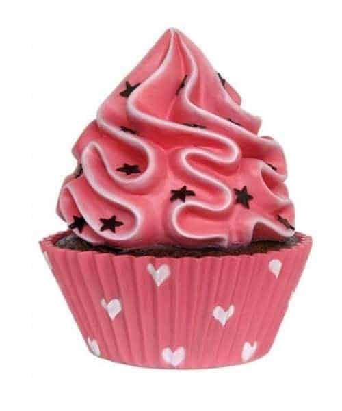 Cupcake Rouge 2821