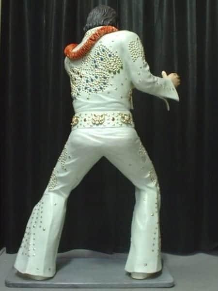 Elvis Aloha From Hawaii 1