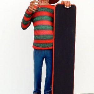 Freddy Ardoise