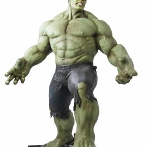 Hulk Super Heros