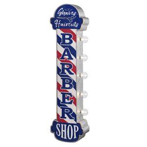 Stt Otwl306365 Barber Shop