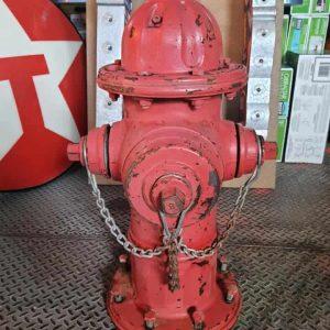 bouche a incendie americaine mueller fire hydrant albertville al goodies, collectibles c