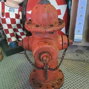 bouche a incendie americaine fire hydrant albertville al goodies, collectibles a