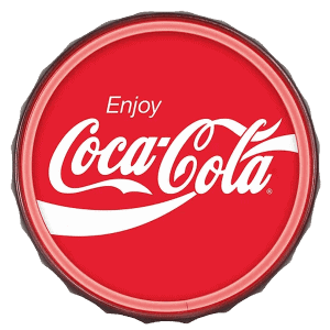 189942 sott coca cola bottle cap led rope