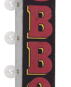 339688 bbq off the wall 750