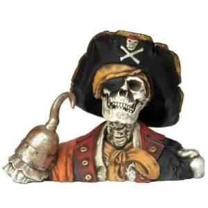 st2435 buste pirate crochet